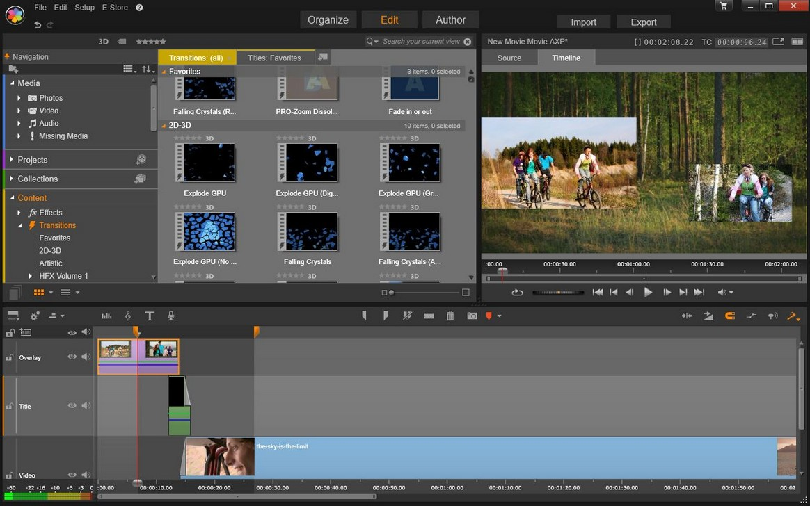 pinnacle studio 18 amt studio 717 rh amt717 com Driver Pinnacle Studio 14 pinnacle studio 14 guide