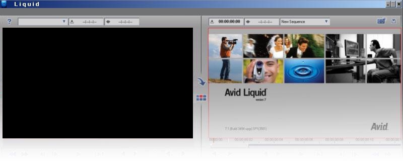 Avid liquid 9.2 full free download